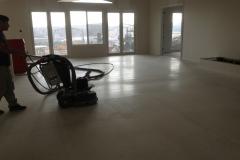 0006_res-project-4-terrazzo-006