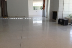 0001_res-project-1-terrazzo-a