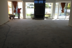 0007_res-project-1-terrazzo-g