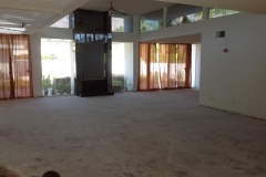 0008_res-project-1-terrazzo-h