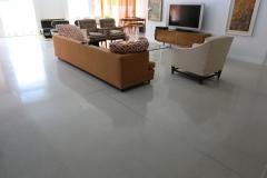 0009_res-project-1-terrazzo-i