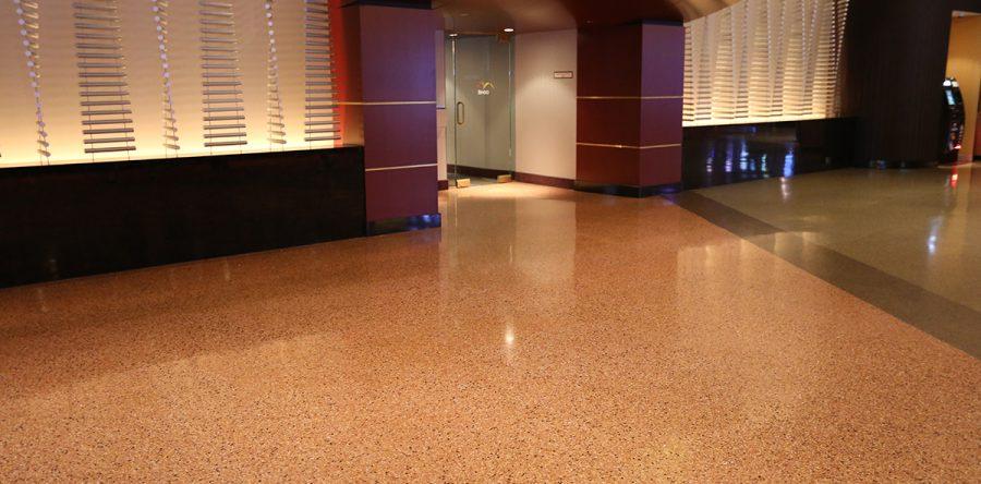 aci-flooring-casino-morongo-terrazzo-900x444