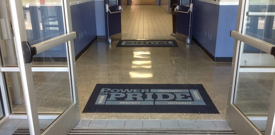 Terrazzo-Network-commercial-project-lowes-2-900x444