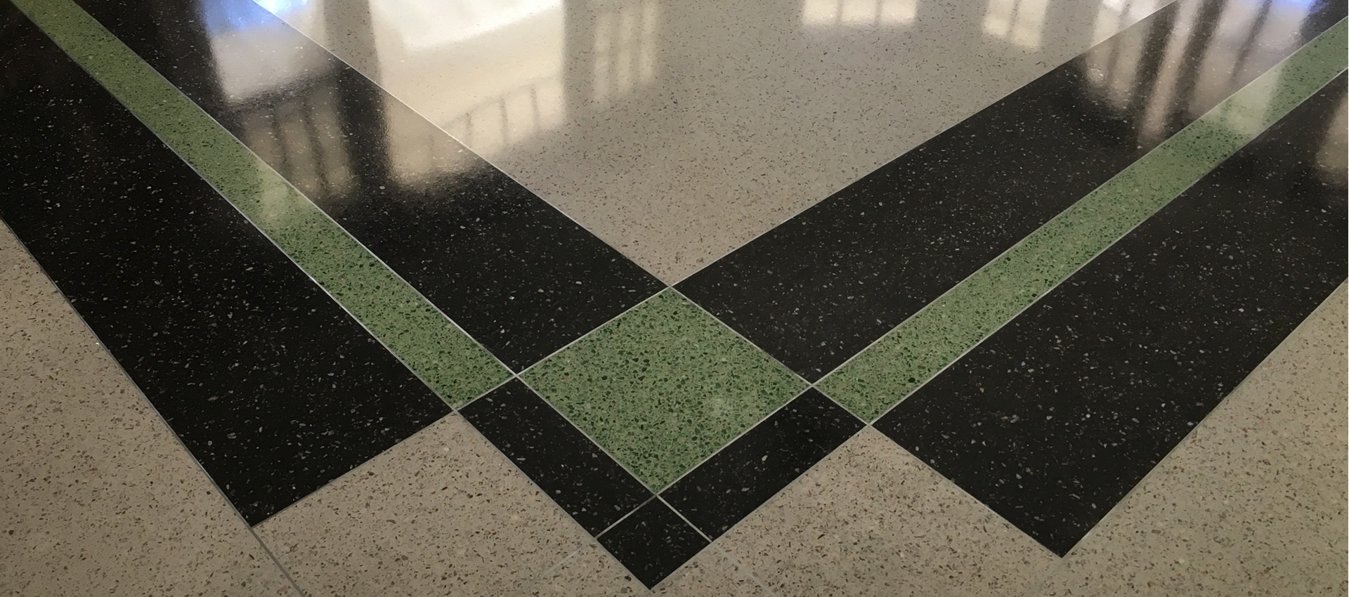 slide-1-what-is-terrazzo-flooring