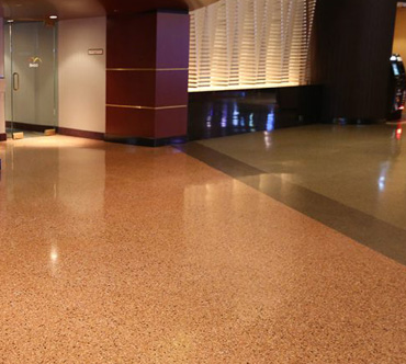 terrazzo-network-commercial-project-1
