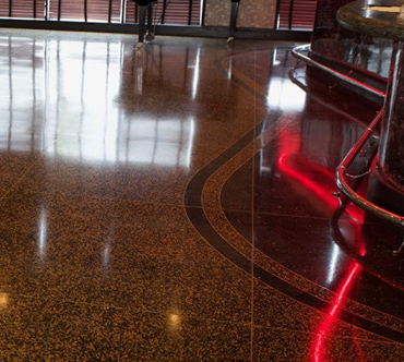 terrazzo-network-commercial-project-3