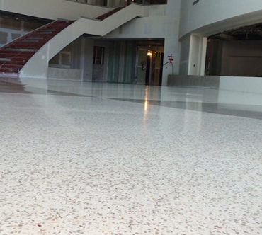 terrazzo-network-commercial-project-4