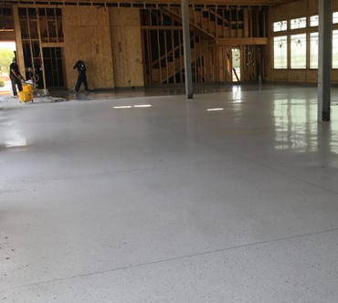 terrazzo-network-commercial-project-5