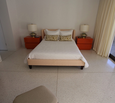terrazzo-network-residential-project-1