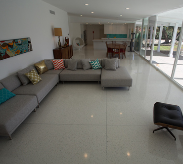 terrazzo-network-residential-project-2