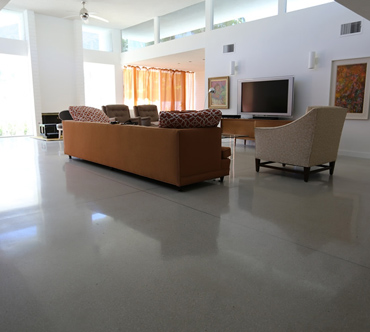 terrazzo-network-residential-project-3