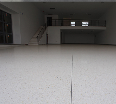 terrazzo-network-residential-project-4