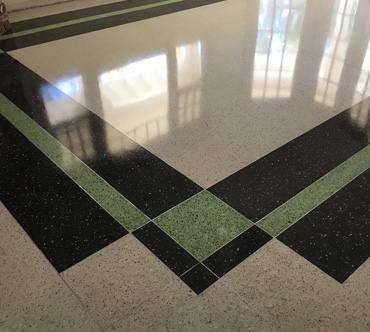 terrazzo-network-residential-project-5