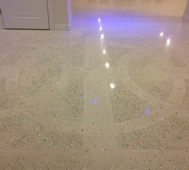 terrazzo-network-residential-project-6